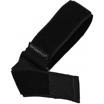 Gymboss Wristband