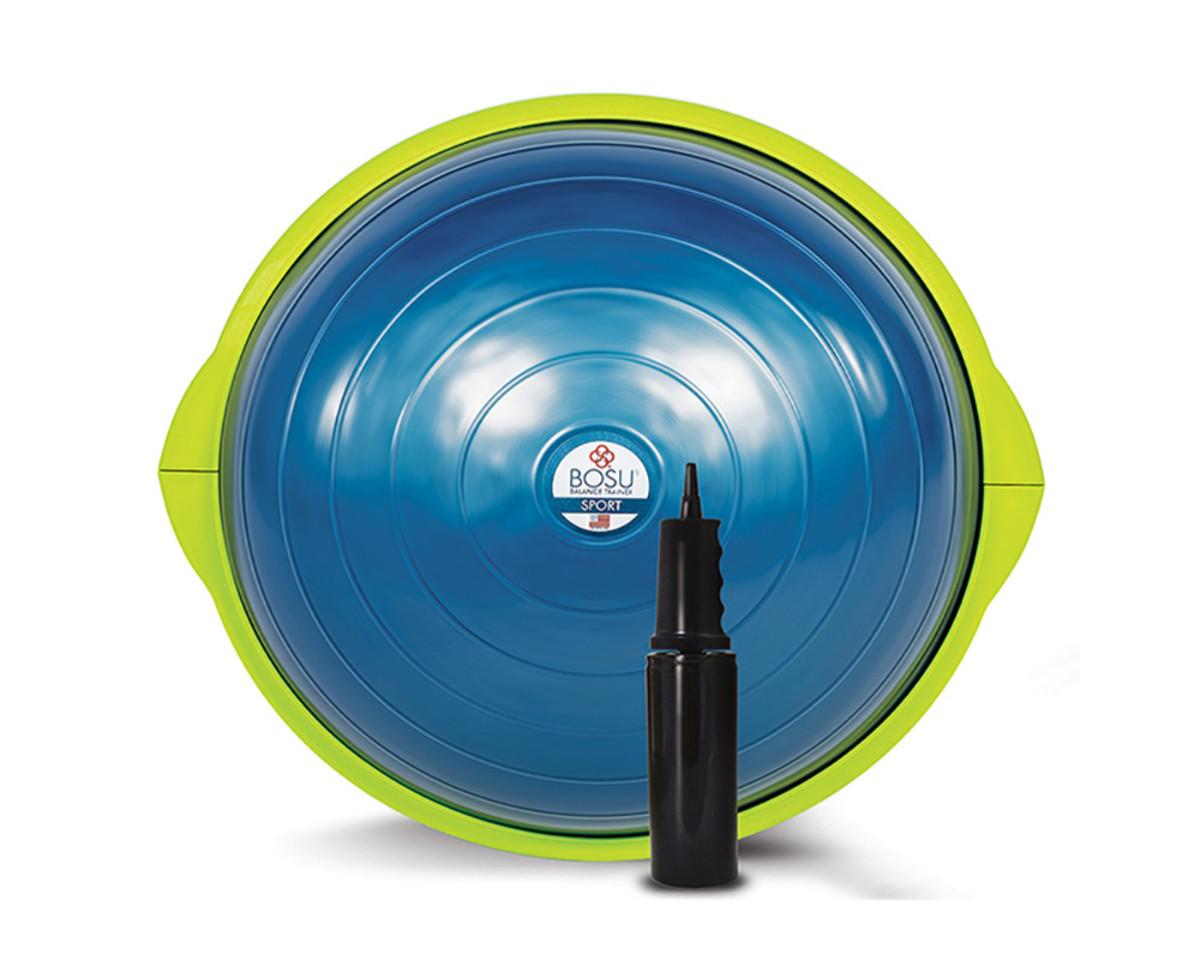 BOSU® Balance Trainer - Sport 50 cm