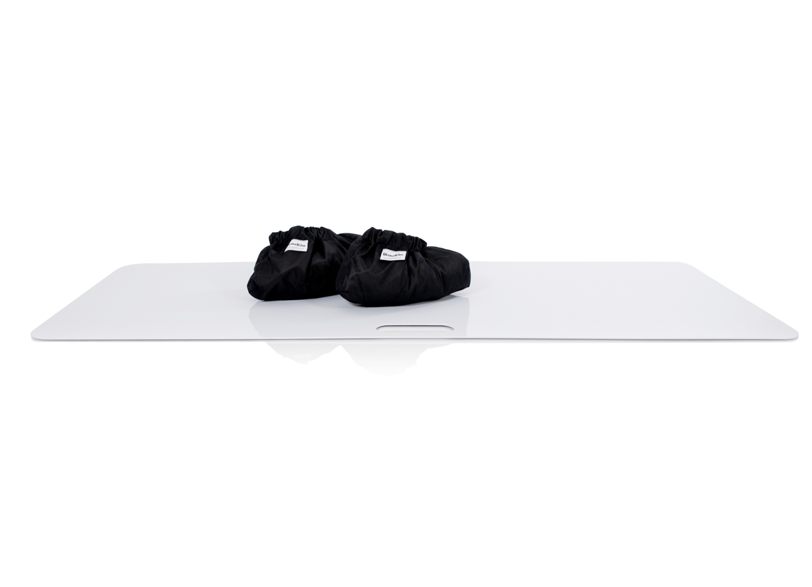 Mini-Slide Training Board - Mini-Slide Training Board