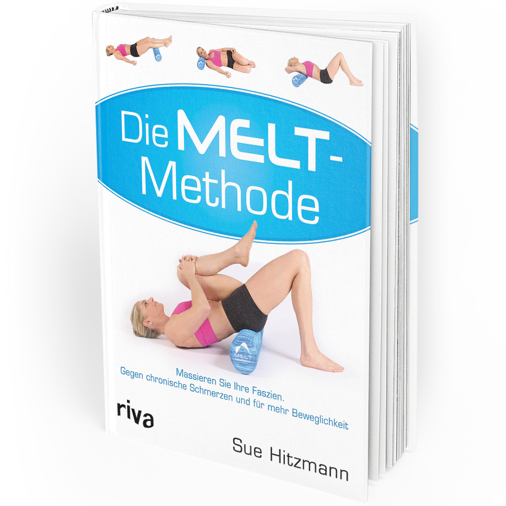 Die MELT-Methode (Buch)