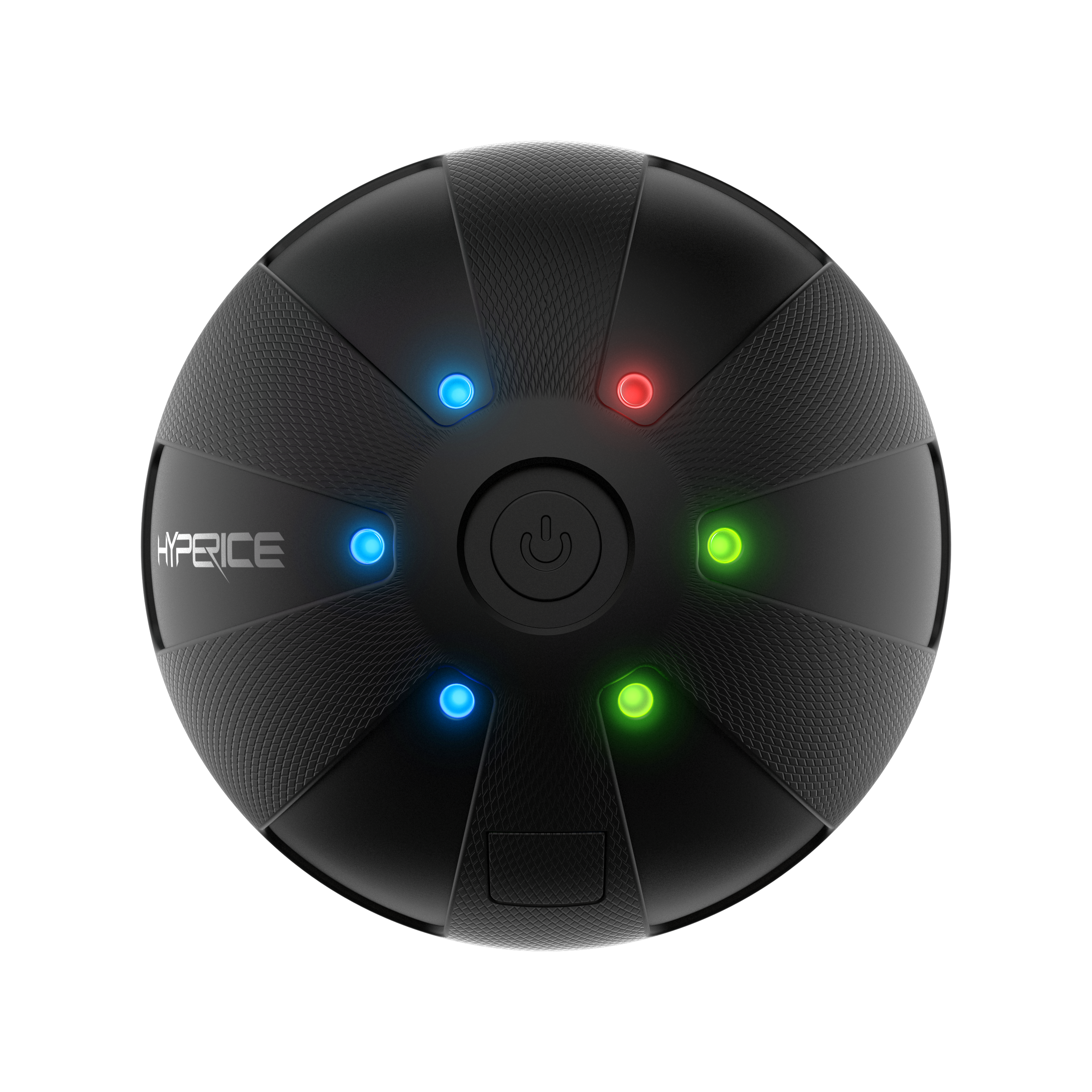 Hyperice - Hypersphere Mini