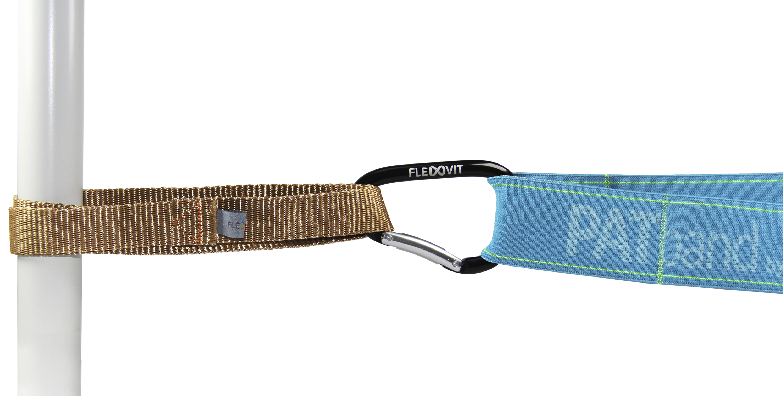 FLEXVIT PATband