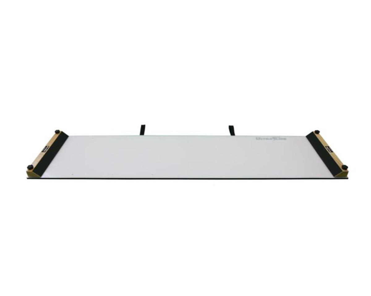 UltraSlide Slideboard - 2,5 m