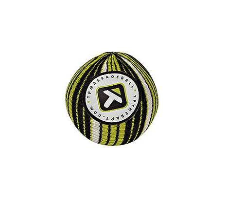 Trigger Point Massage Ball Green