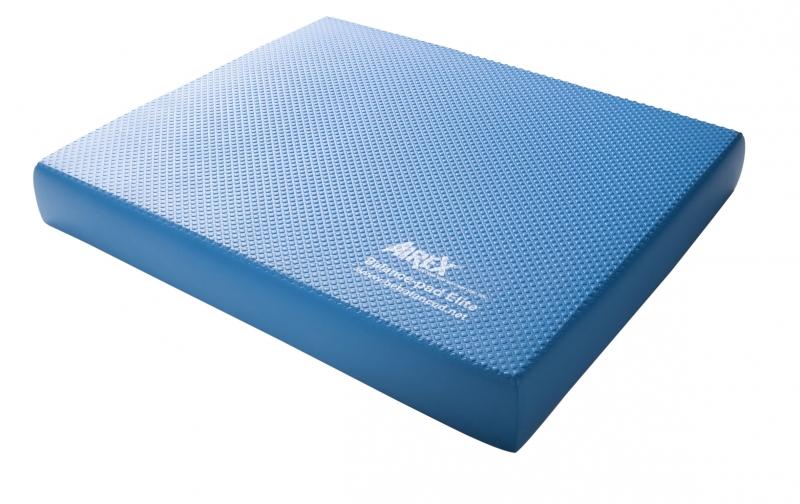 Airex® Balance Pad - Elite (blau)