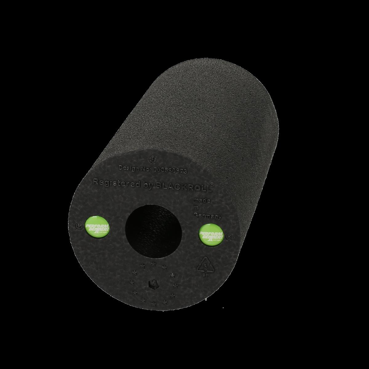 PB Blackroll - Standard, 45 cm