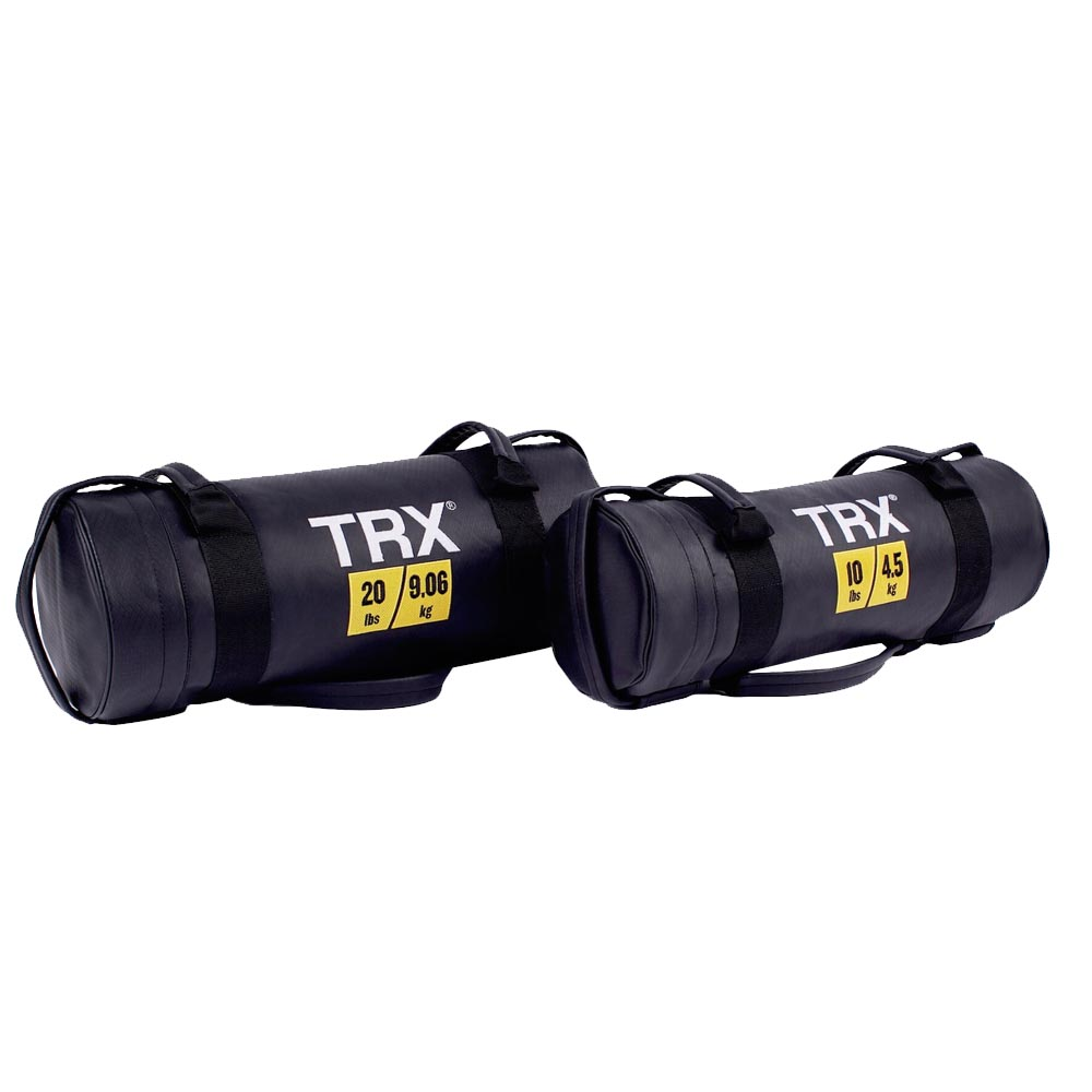 TRX Power Bag