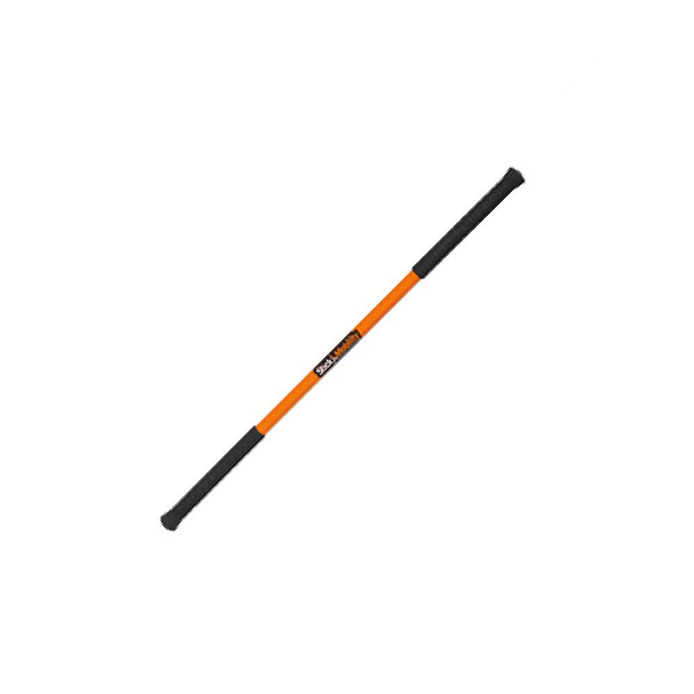 Mobility Stick - 120 cm