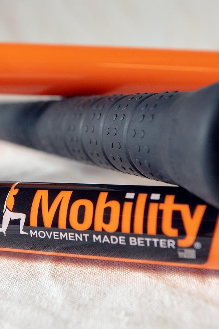 Mobility Stick - 90 cm