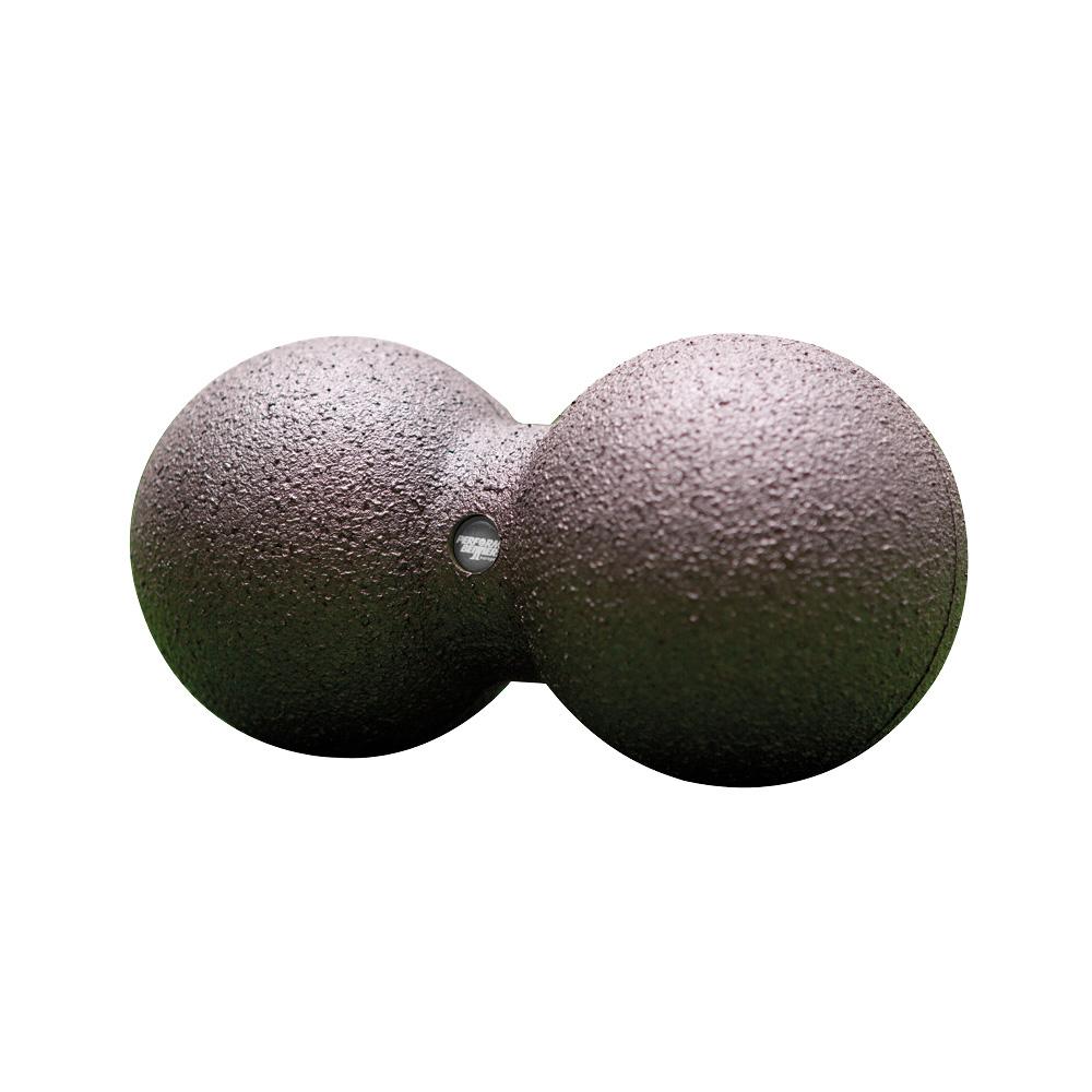 PB Blackroll Duoball - klein (8 cm)