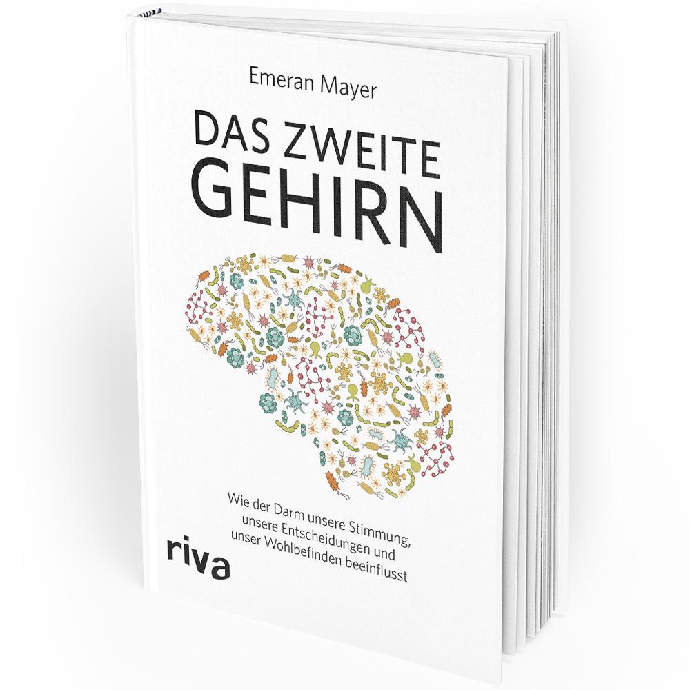 Das zweite Gehirn (Buch)