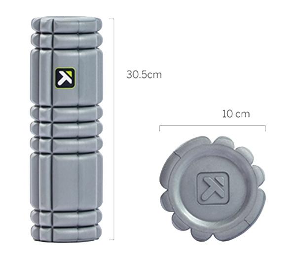"Trigger Point Core Roller Mini 12"""