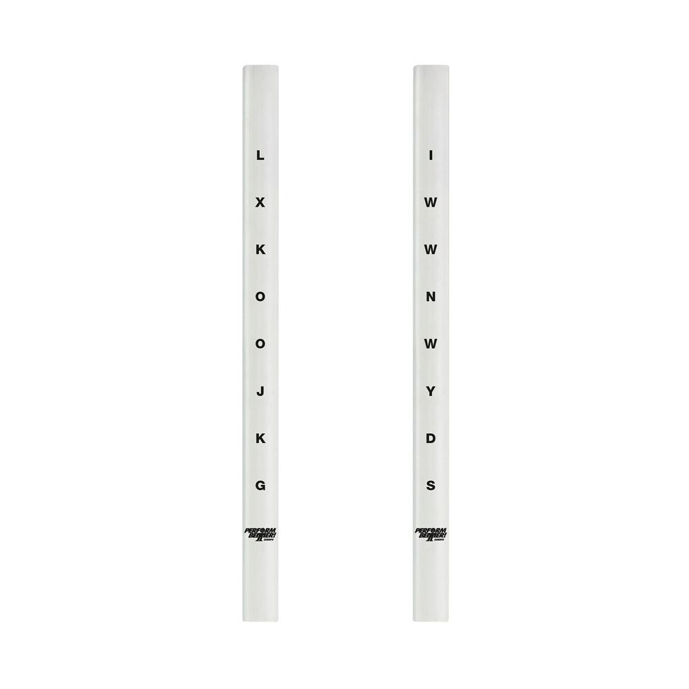Neuro Athletic Vision Stick (Paar)