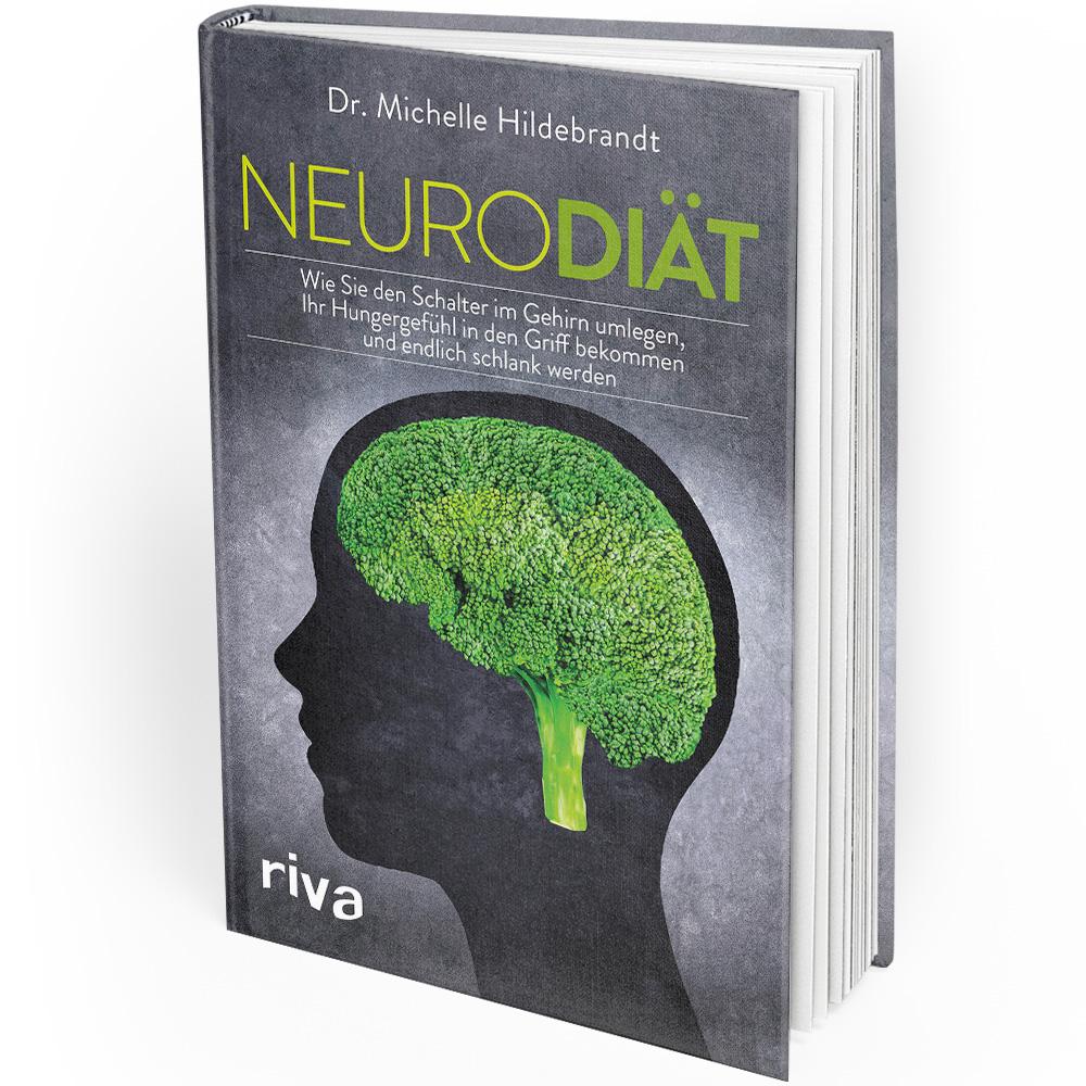 Neurodiät (Buch)