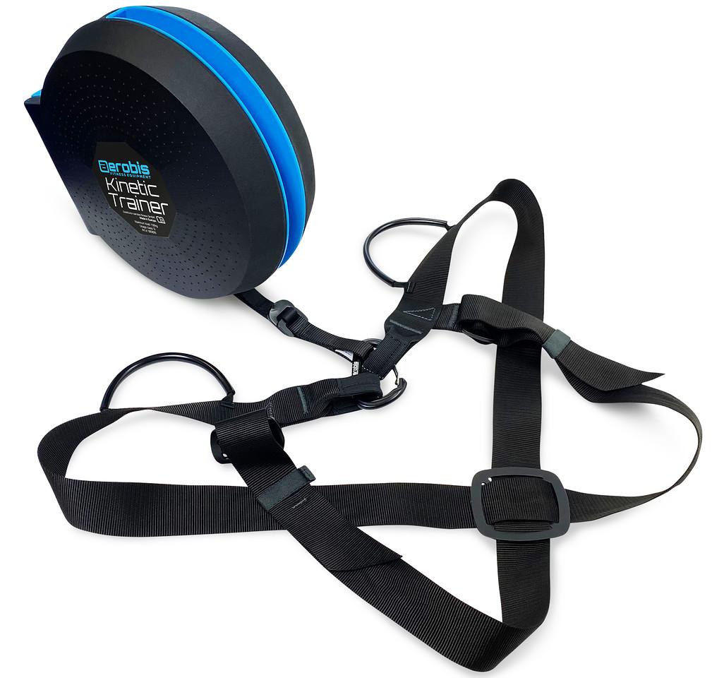 aerobis Kinetic Trainer