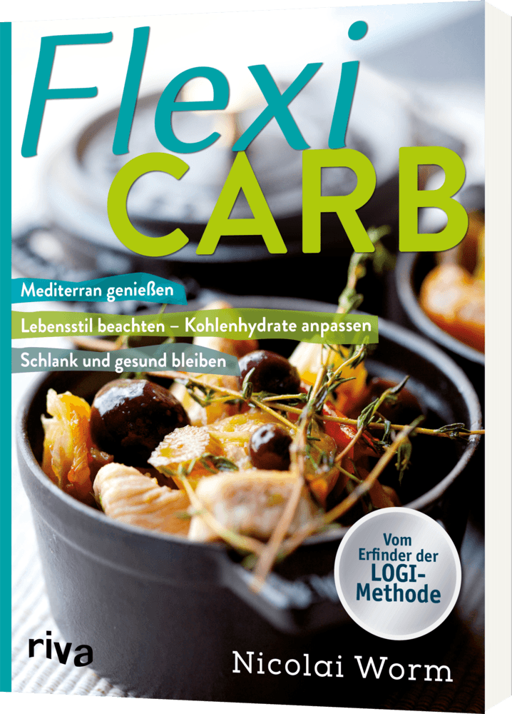 Flexi-Carb (Buch)