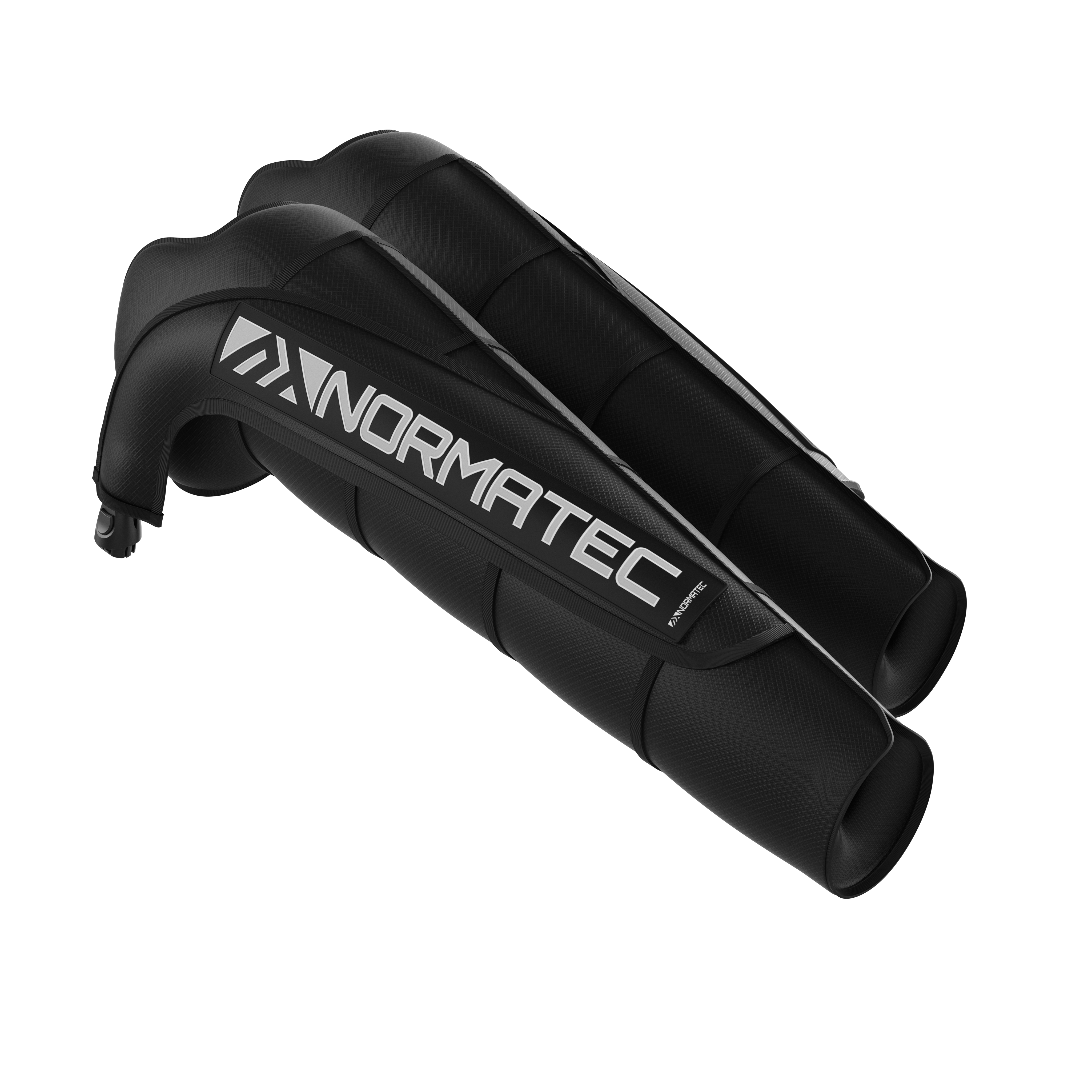 NormaTec 2.0 Leg Recovery System - Armset (Zubehör)