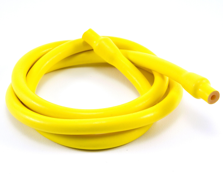 Lifeline Premium Fitness Tubes - Gelb (ca. 31,5 kg)