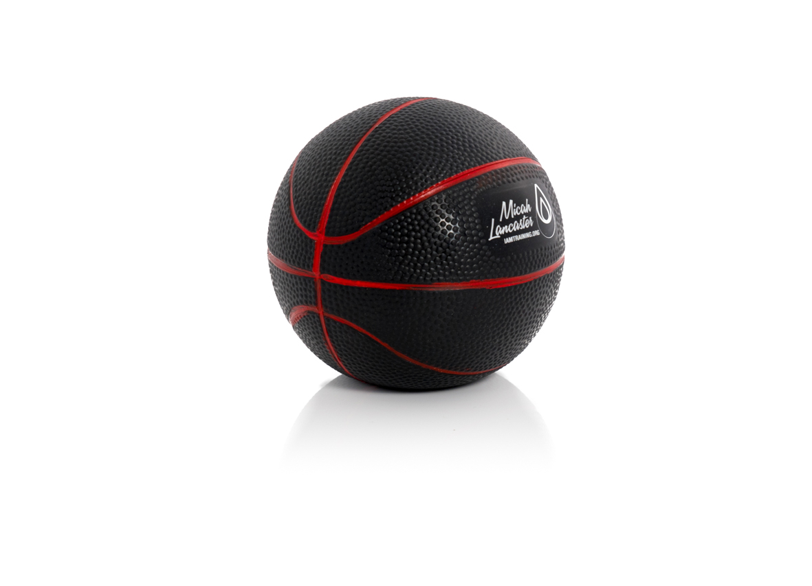 Performance Ball - 2 lbs.