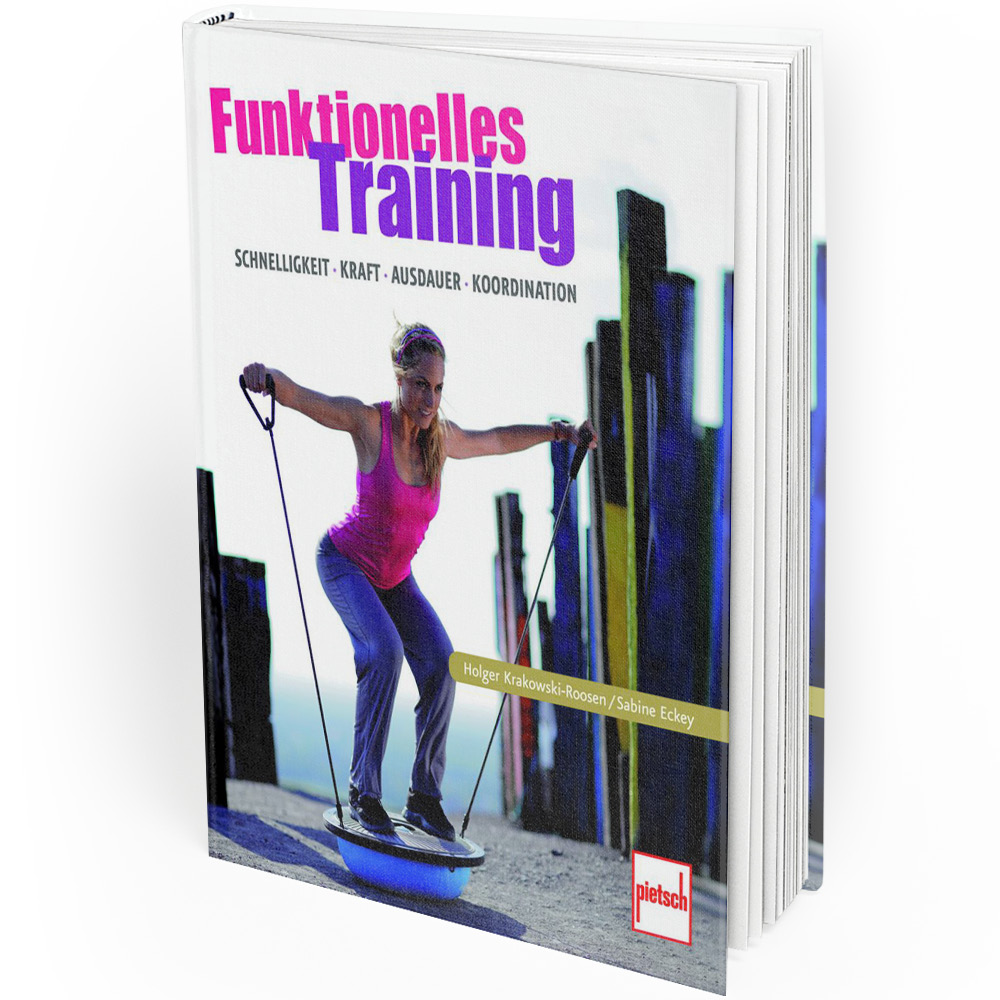 Funktionelles Training(Buch)