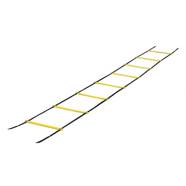 SKLZ Agility Ladder