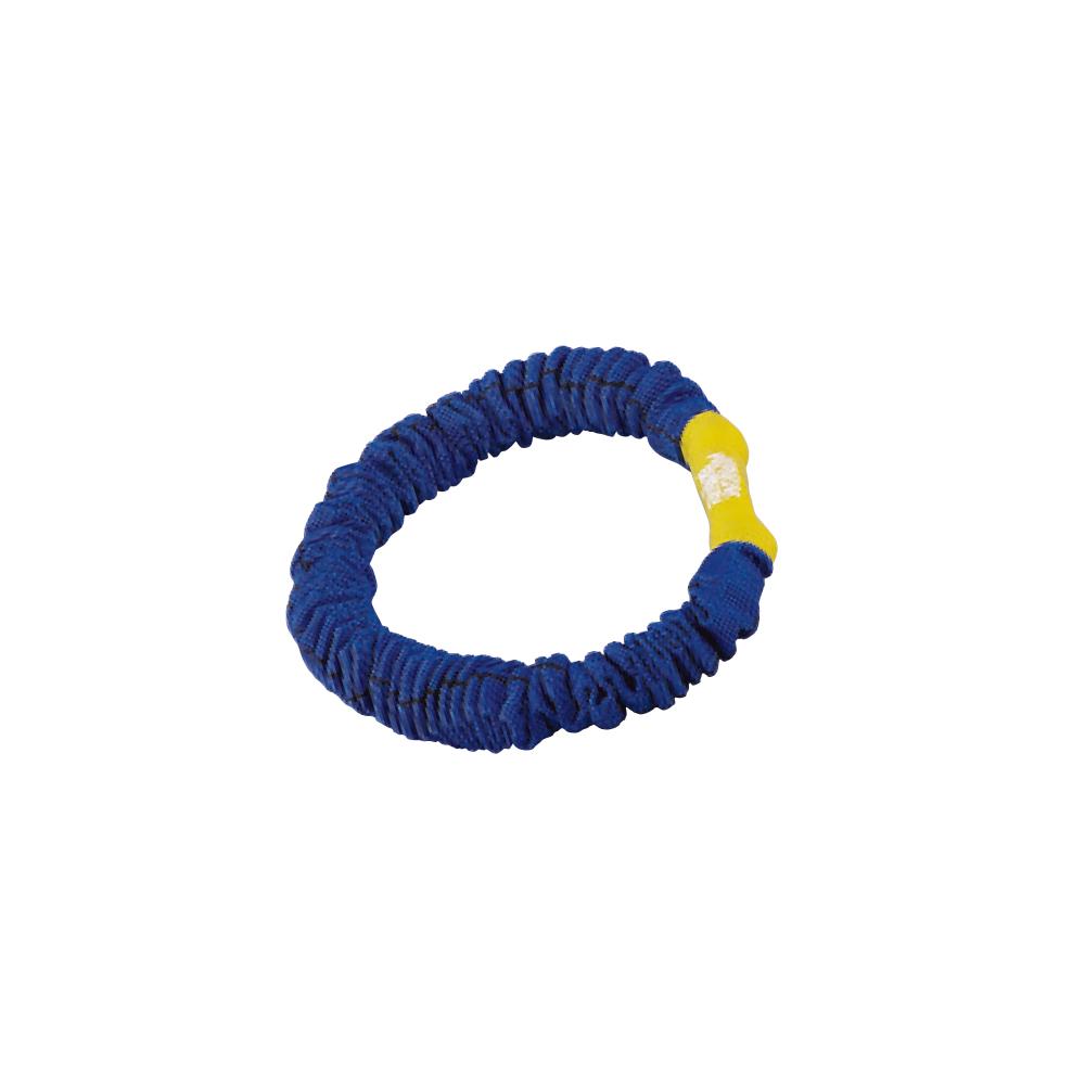 Safety Toner Loop - schwer - blau