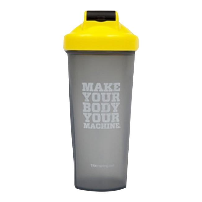 TRX Shaker