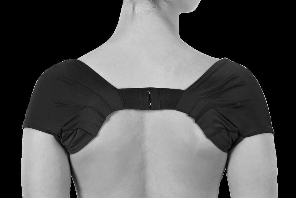 Swedish Posture FEMININE M-L