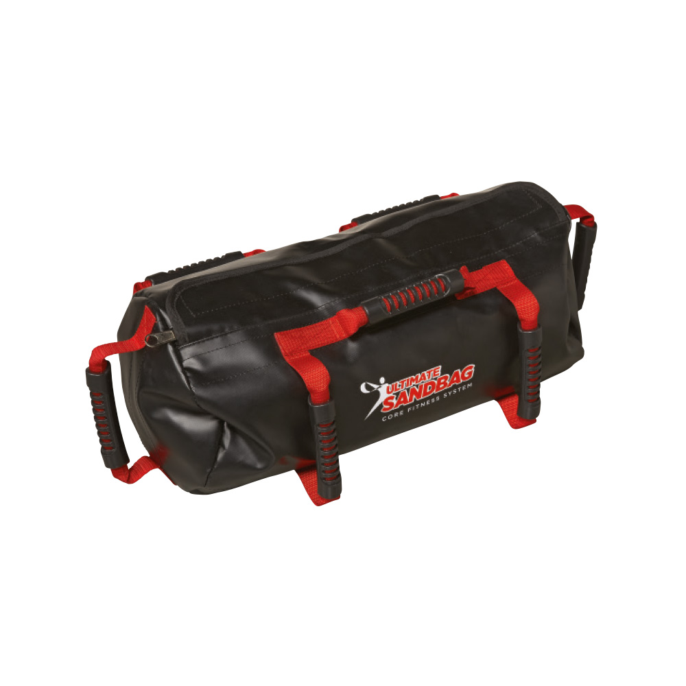 Ultimate Sandbag - Medium Package Strength M (max. 36,8kg)