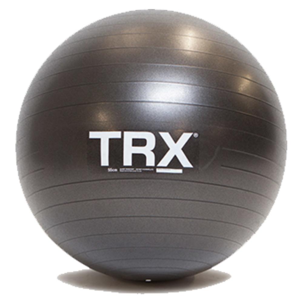 TRX - Gymnastikball 55 cm