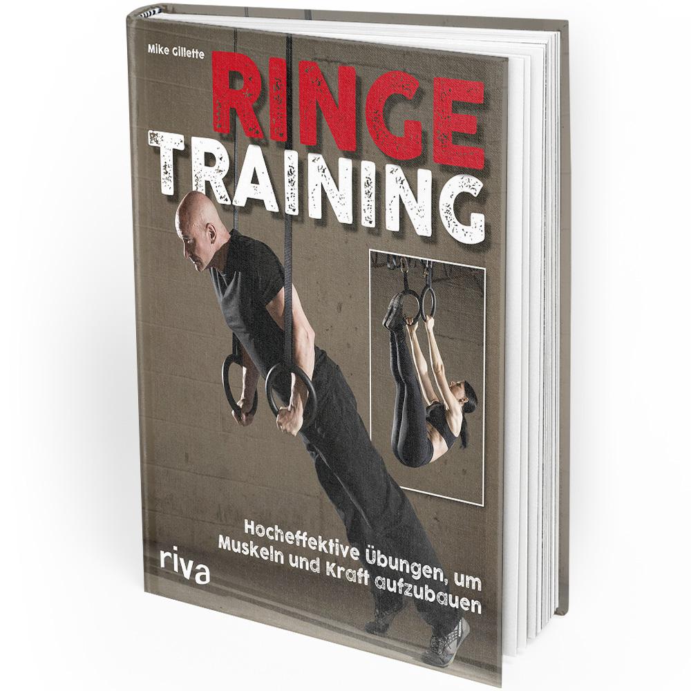Ringetraining (Buch)