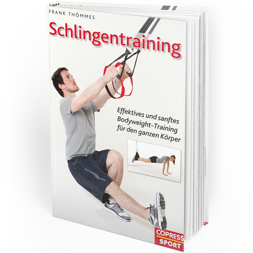 Schlingentraining (Buch)