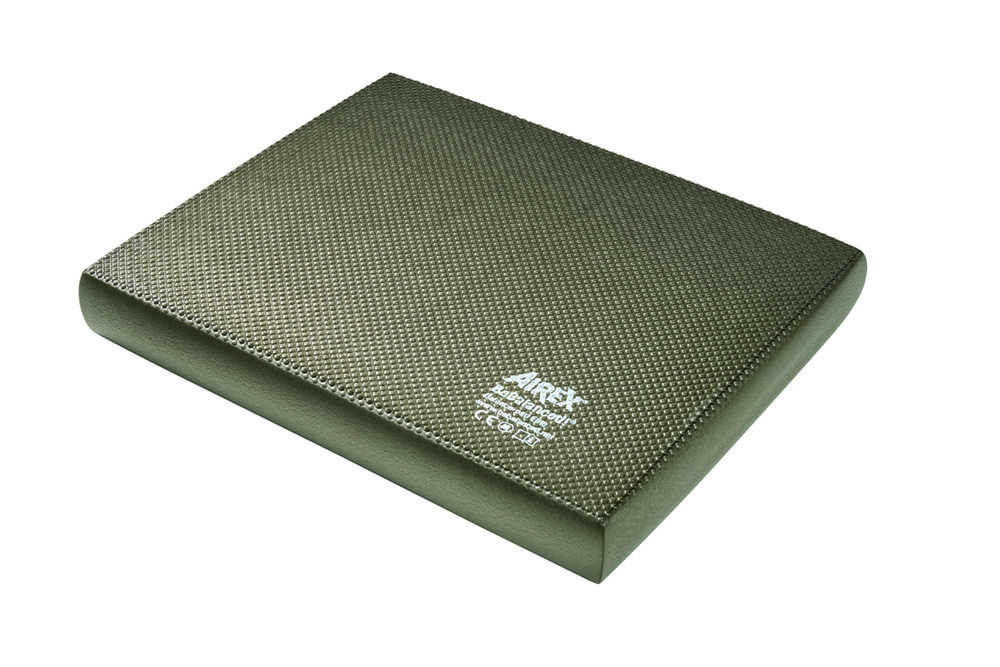 Airex® Balance Pad - Travel Pad