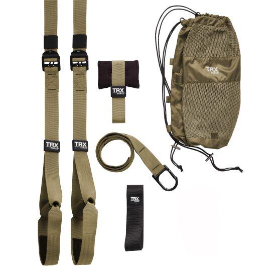 TRX® Force Kit