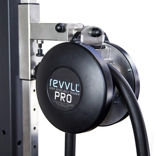 revvll® PRO