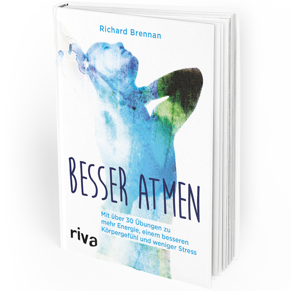 Besser Atmen (Buch)