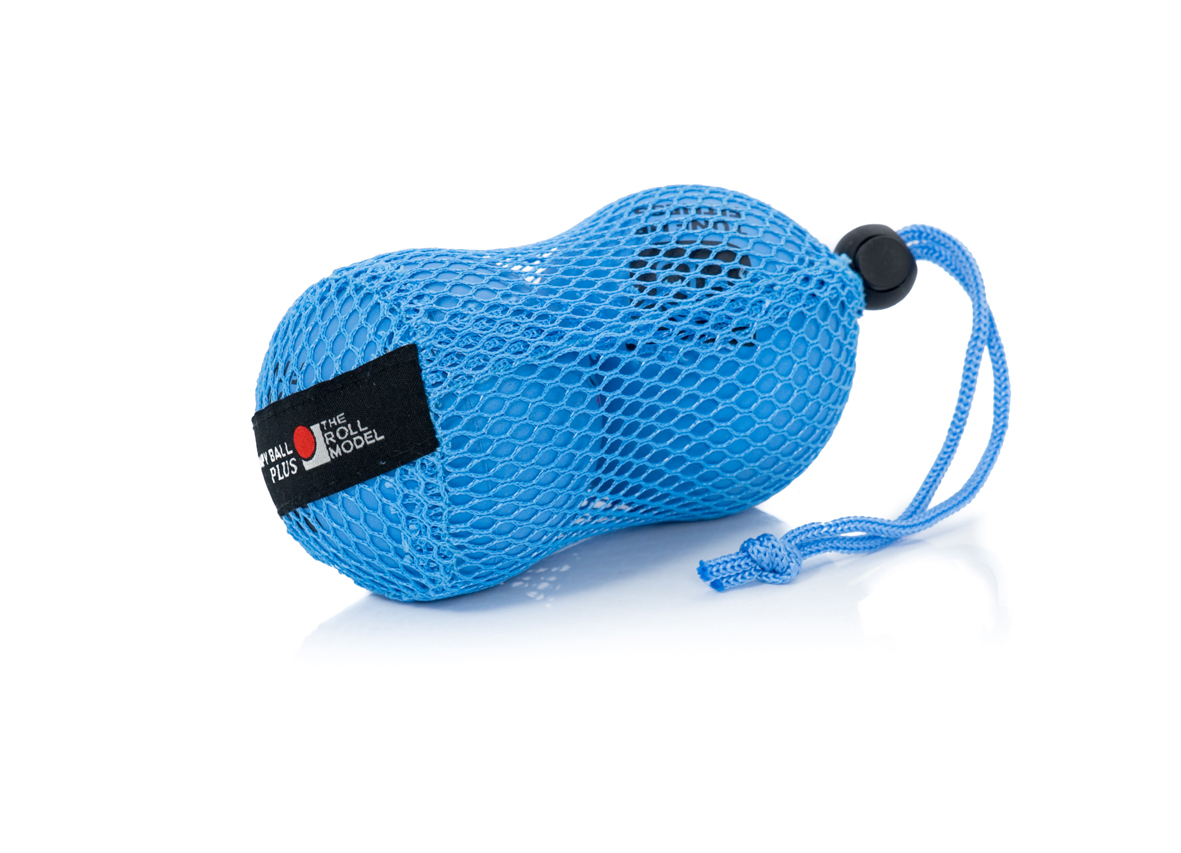 Therapy Ball Plus (Set)