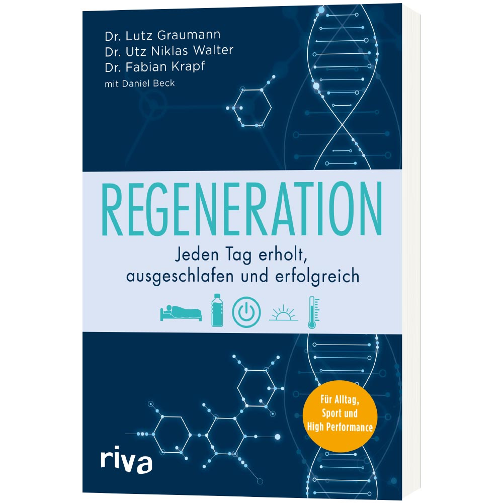 Regeneration (Buch)