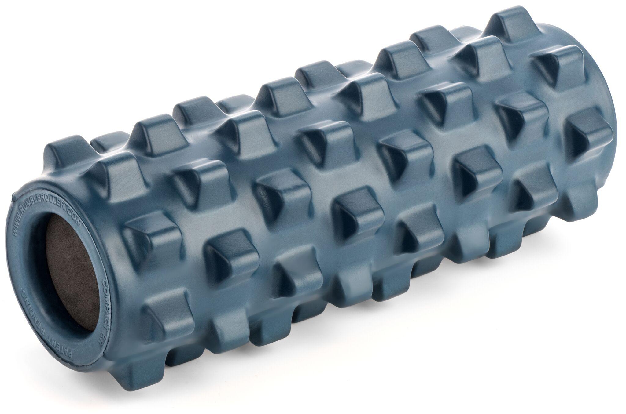 RumbleRoller® - Original 30 cm