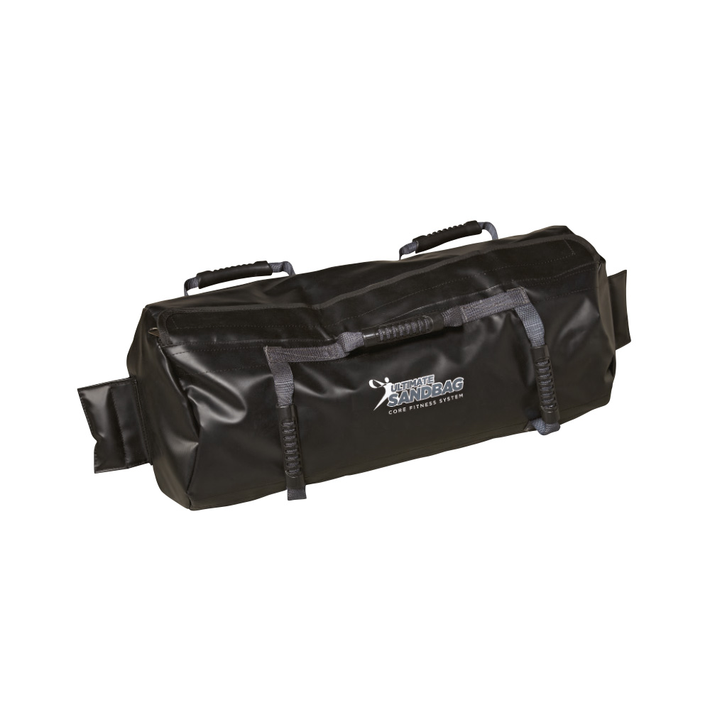 Ultimate Sandbag - Advanced Package L (max. 55,2kg)