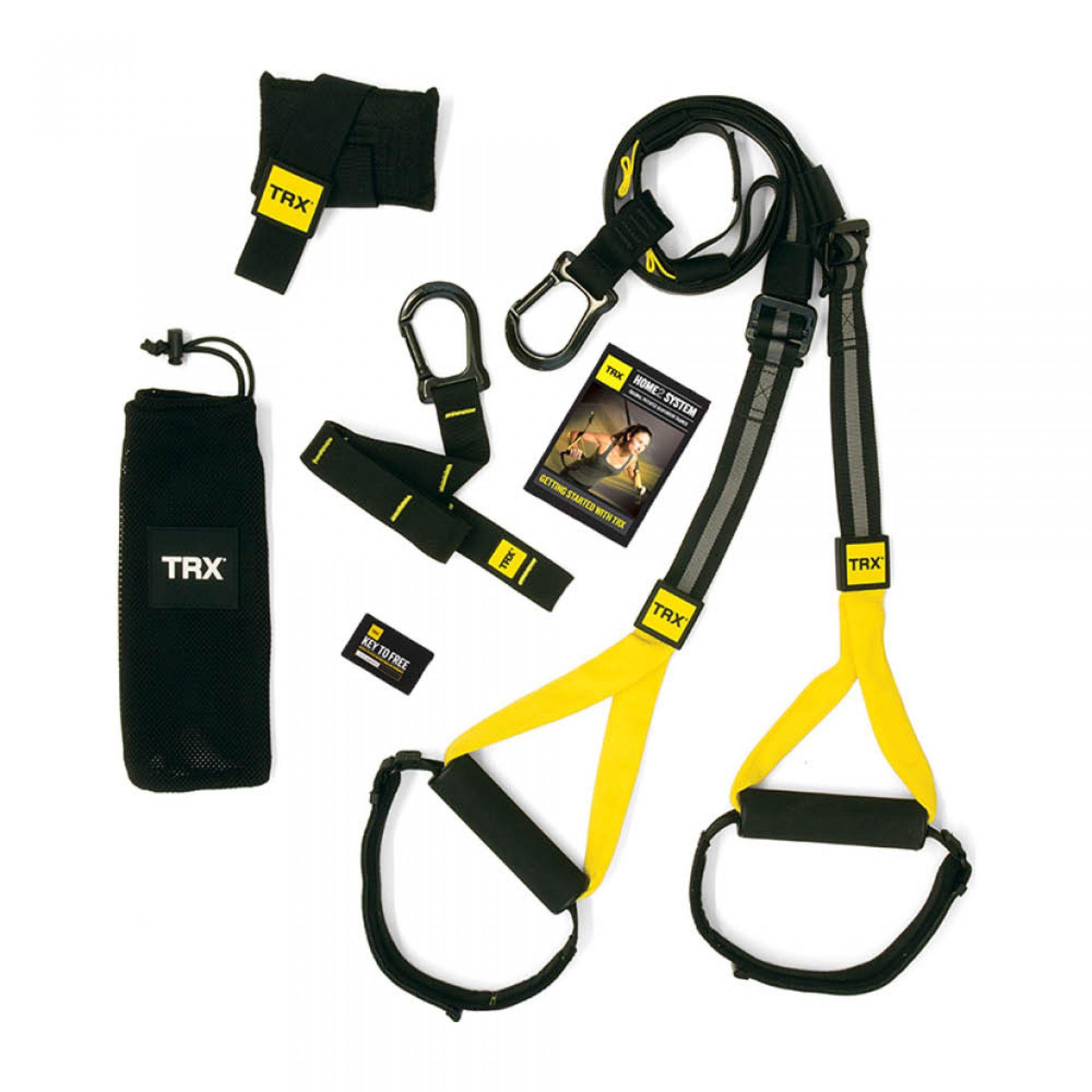 TRX® Home 2