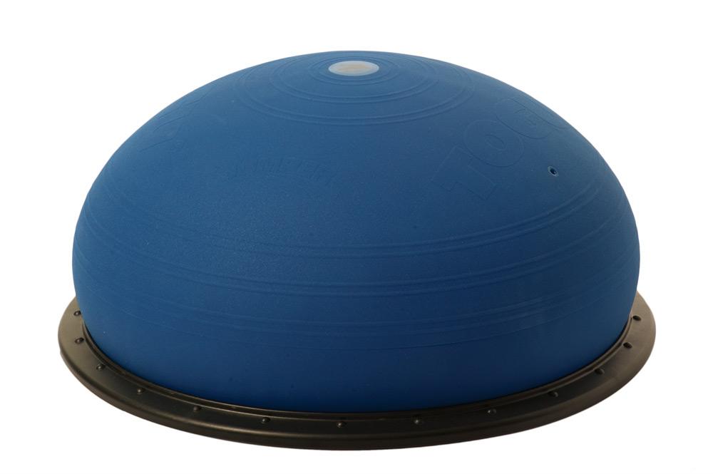 TOGU® Jumper blau