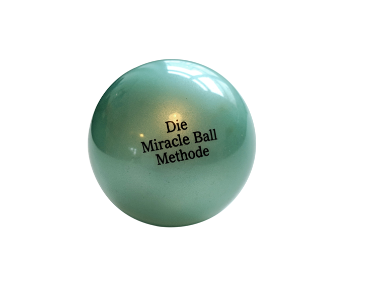 Miracle Ball