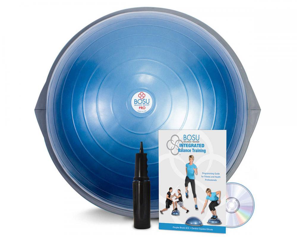 BOSU® Balance Trainer - BOSU Stöpsel (unisize) (Ersatzteil)