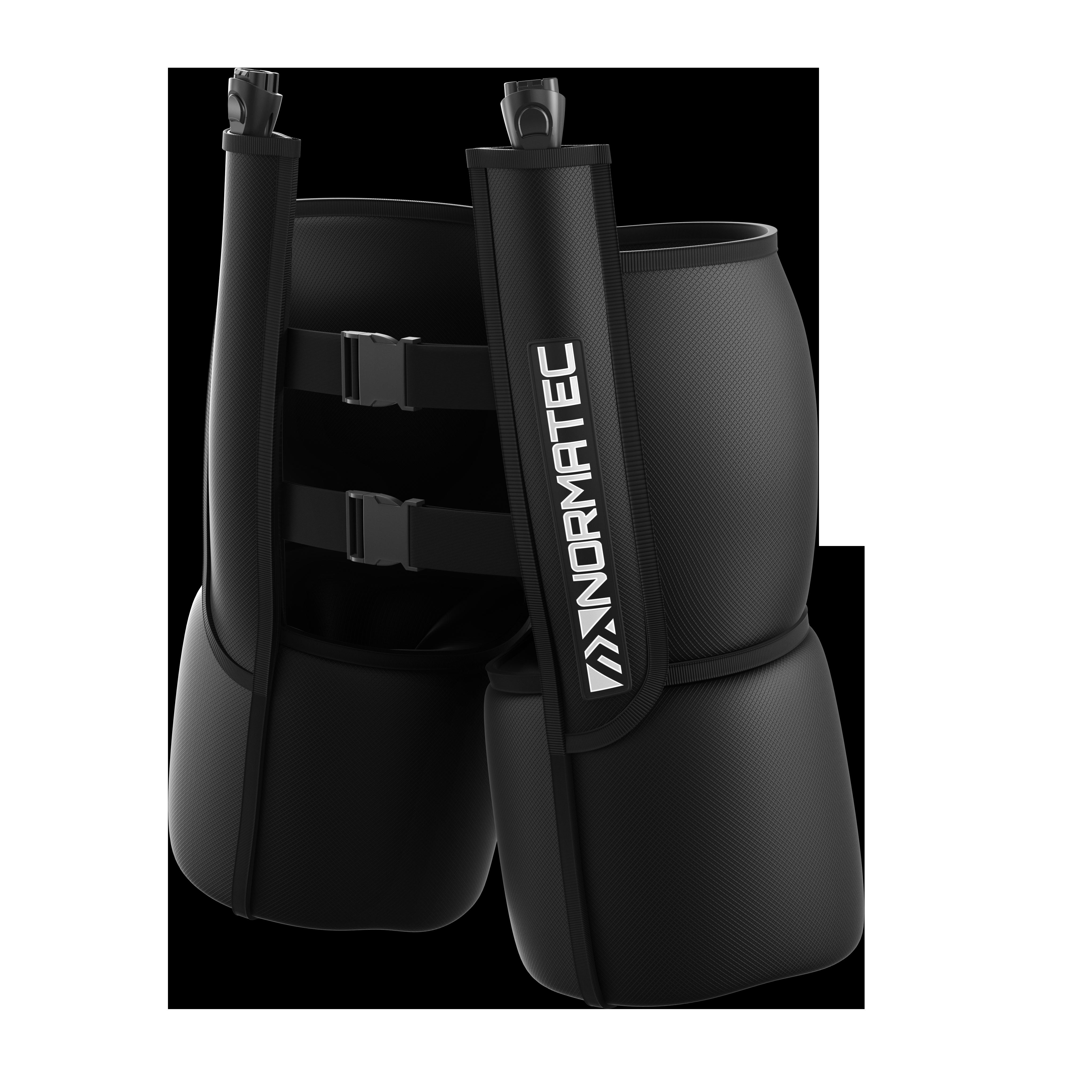 NormaTec 2.0 Leg Recovery System - Hip (Zubehör)