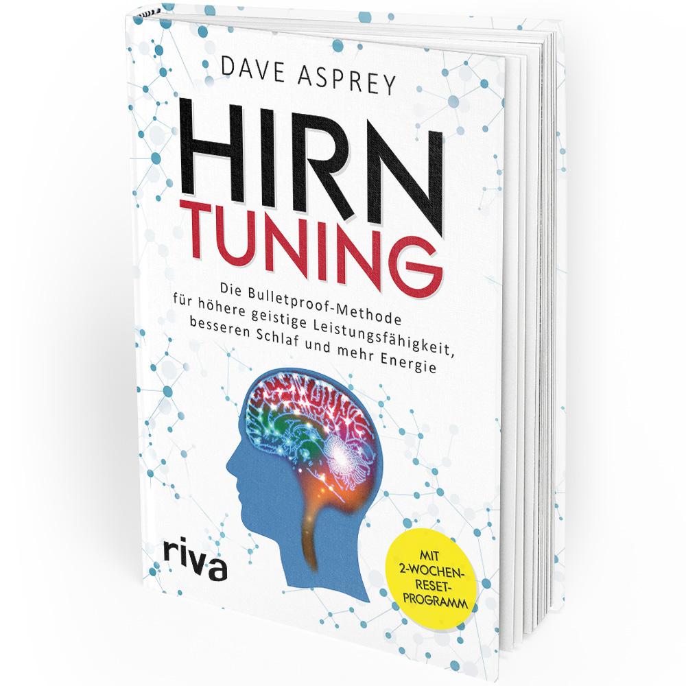 Hirntuning (Buch)