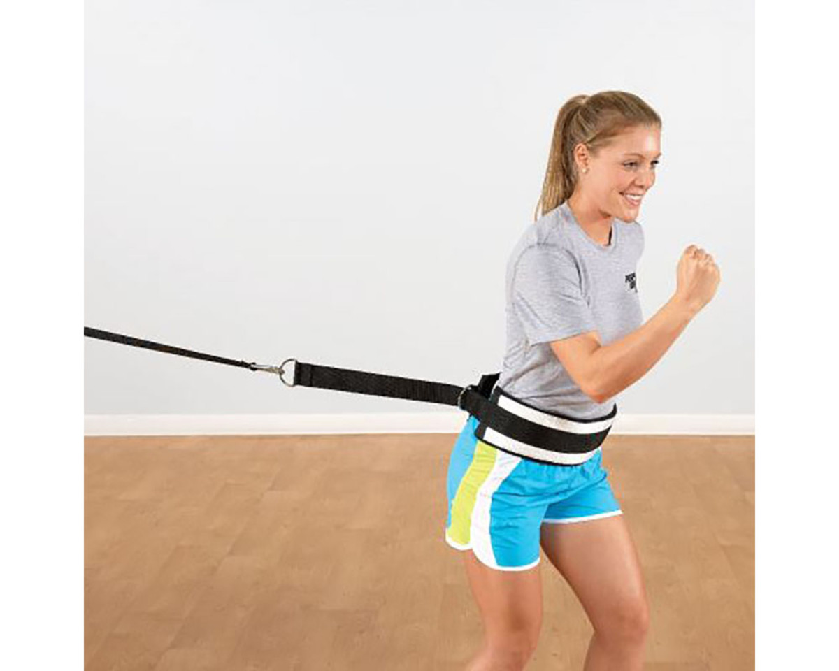 Pro Waist Belt Cinch Strap