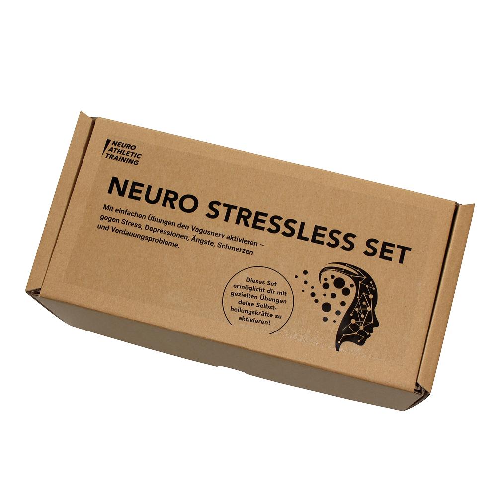 Neuro Stressless Set