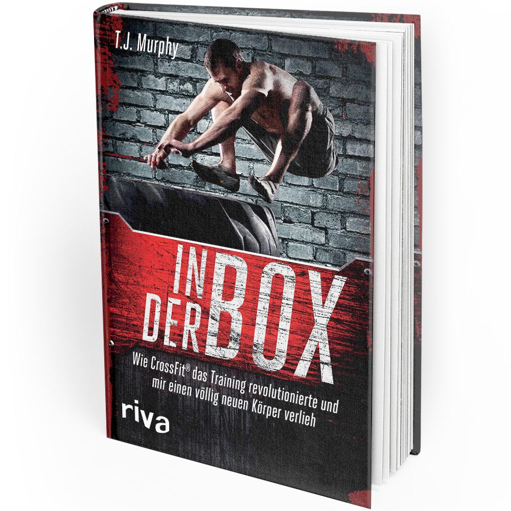 In der Box (Buch)