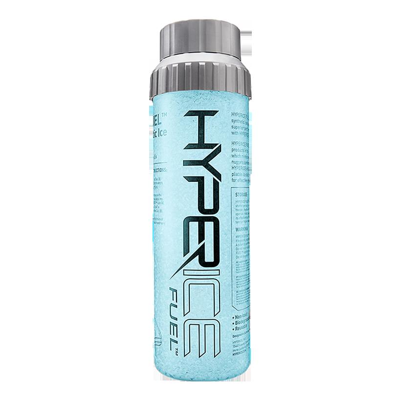 Hyperice - Fuel hellblau